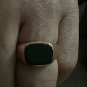 Other - Ring
